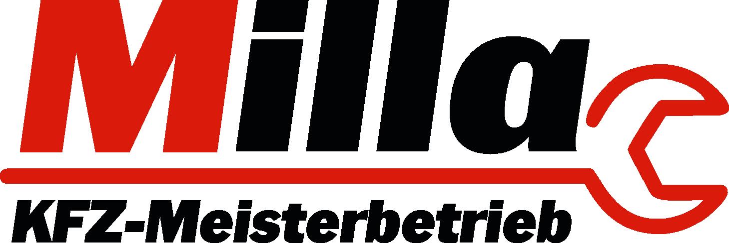 KFZ-Meisterbetrieb-Milla