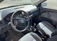 Skoda Octavia 1.6 Benzin Kombi