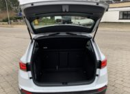 Seat Ateca Style 1.0 TSI *AHK*Tempomat*LED*Start/Stopp*Navi*